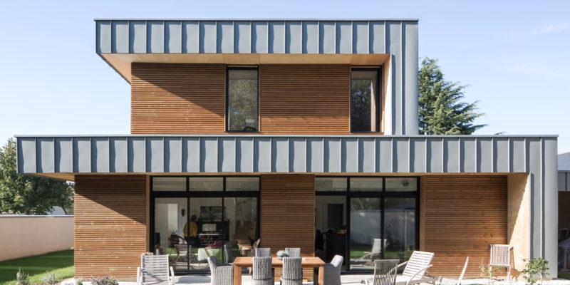 desarchitecture agence d 39 architecture hqe angers pays de la loire. Black Bedroom Furniture Sets. Home Design Ideas